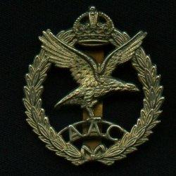 British Army - Insignia