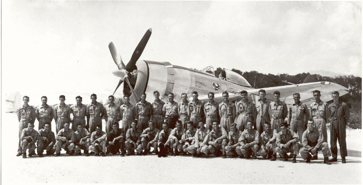 333rdsquadron.jpg